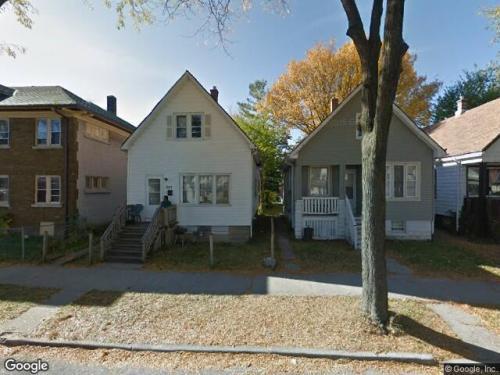 3127 N 39th Street Photo 1