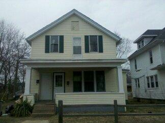 527 Leland Street Photo 1