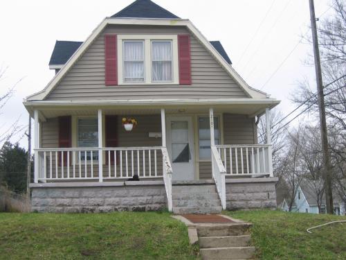 2101 Kendall Street Photo 1
