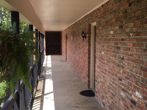 827 S Perry Street #10 Photo 1