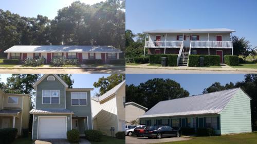 405-3 Mona Drive Photo 1