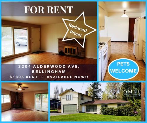 3204 Alderwood Avenue Photo 1