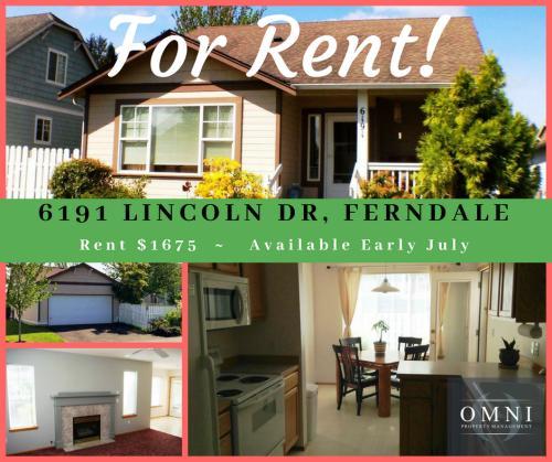 6191 Lincoln Drive Photo 1