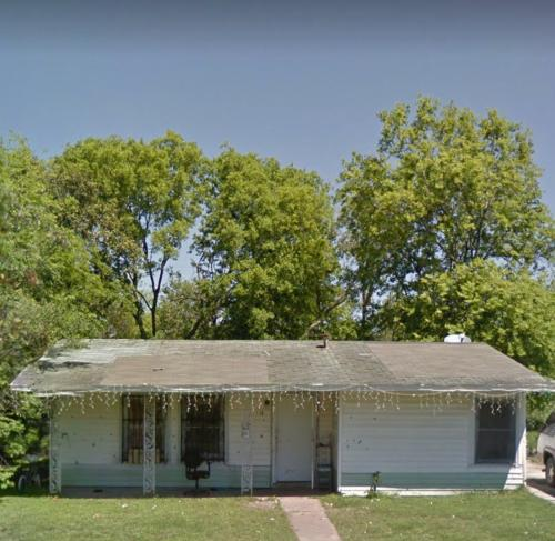 155 Sterling Drive Photo 1
