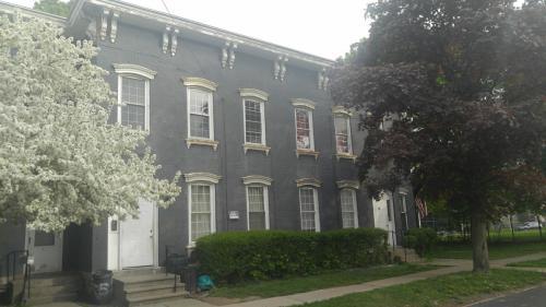 19 Franklin Street #4 Photo 1