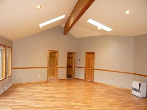 3795 Killewich Drive #HOUSE Photo 1