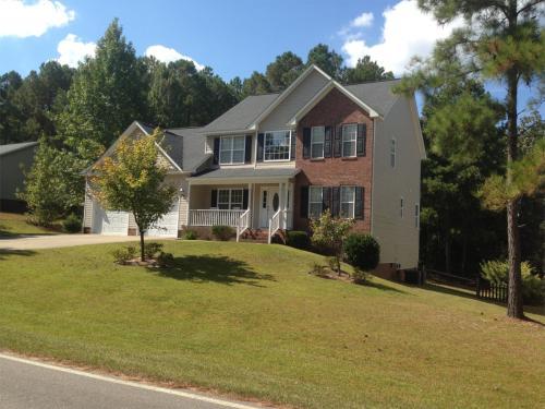 227 Carolina Way Photo 1
