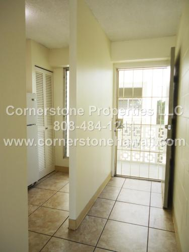 412 Keoniana Street #301 Photo 1