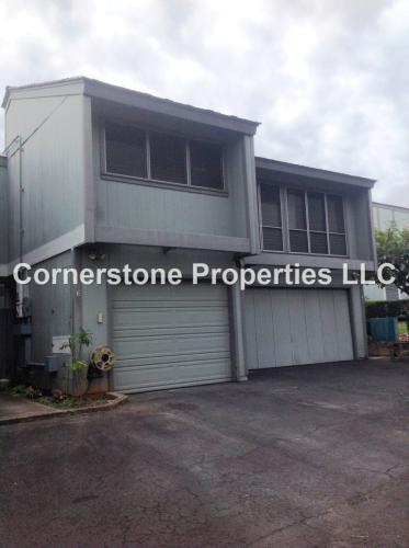 98-1461 Kaahumanu Street #E205 Photo 1
