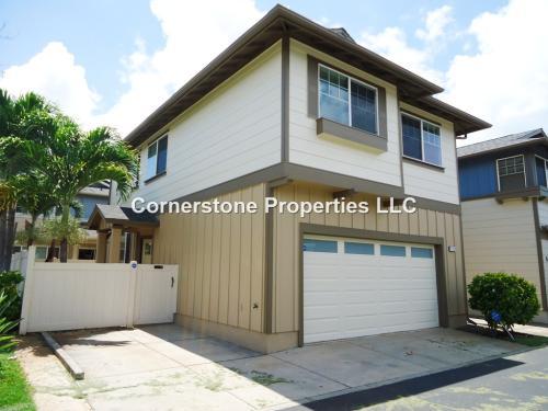 91-2158 Kanela Street Photo 1