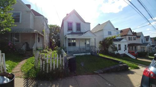 4016 Coleman Street Photo 1