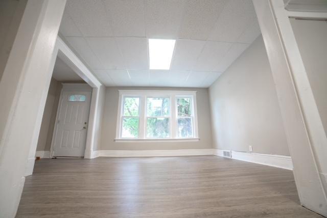 Phenomenal 102 Spaulding Street Apt Lower Buffalo Ny 14220 Hotpads Beutiful Home Inspiration Semekurdistantinfo