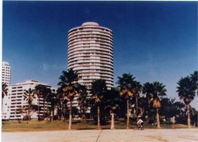 700 E Ocean Boulevard 1103 Photo 1