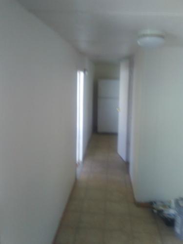 518 W Saguaro Street Photo 1