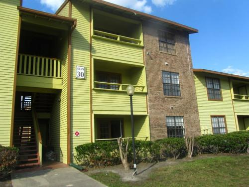 4659 Cason Cove Dr #3015 Photo 1