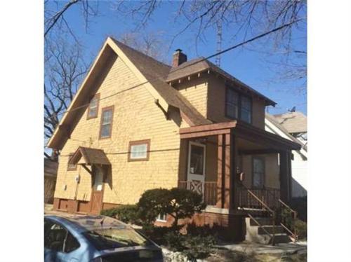 410 Daniels Avenue #1 Photo 1