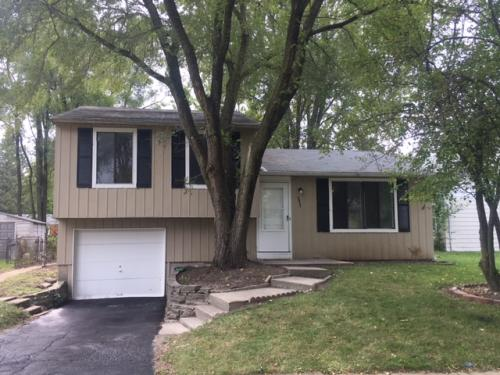 3837 House Of Stuart Avenue Photo 1