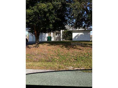149 Salem Ave NW Photo 1