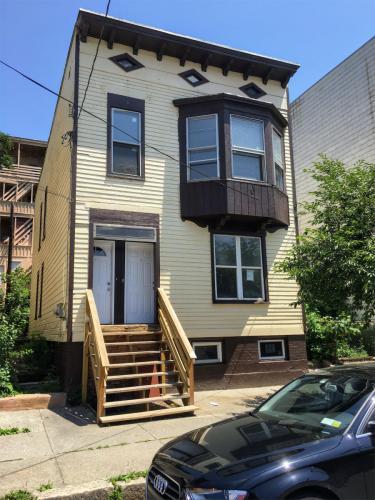 157 Myrtle Avenue #2 Photo 1