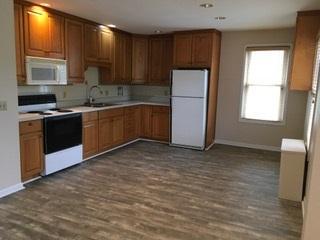 1225 Union Street - 2nd Floor Photo 1