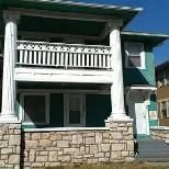 1428 E 49th Terrace #1428 Photo 1