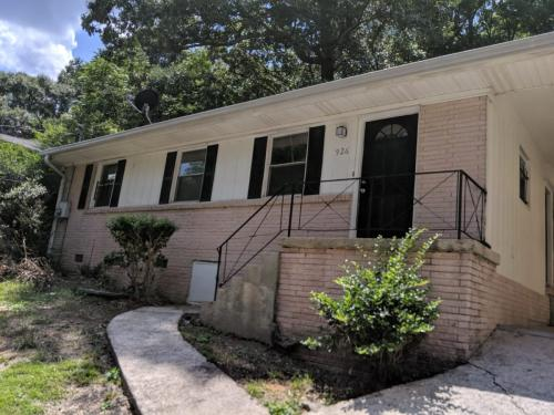 Houses for Rent in Atlanta, GA from $950 to $6 7K+ a month