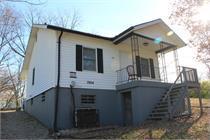 5904 Laurette Avenue Photo 1
