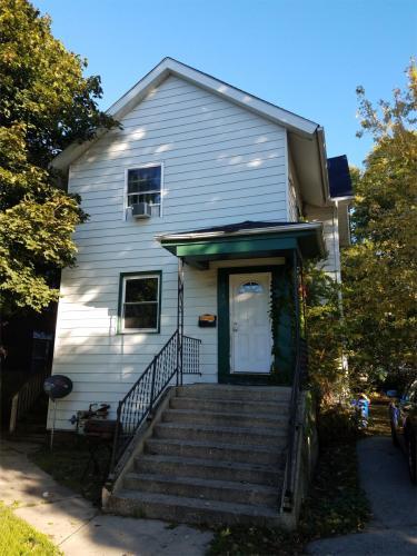 1440 4th Avenue #2 Photo 1