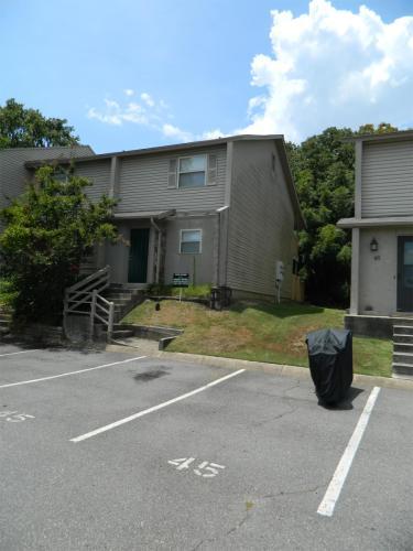 45 Edgehill Cove Photo 1