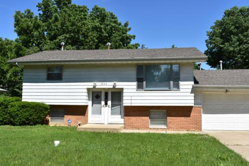 3830 N Donna Lane #A Photo 1