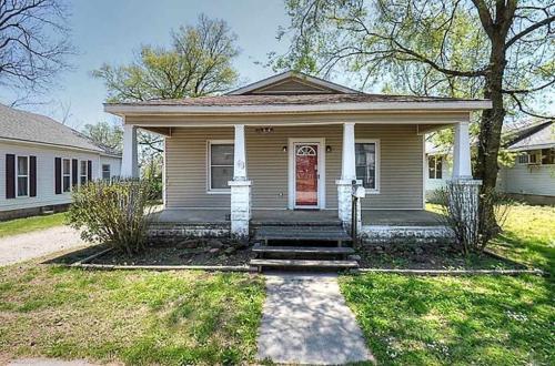 640 W Oak Street Photo 1