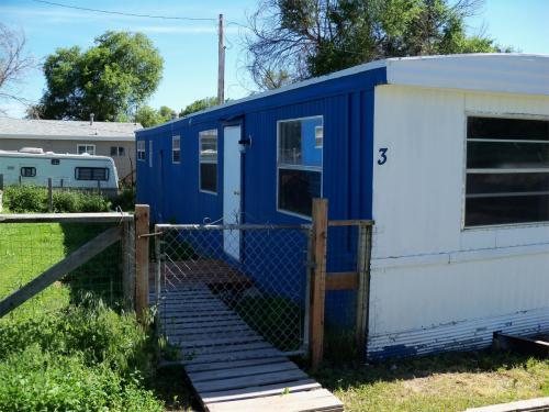 3956 Bluebird Street #3 Photo 1