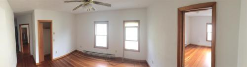 143 Beethoven Street - 2nd Floor Right Photo 1