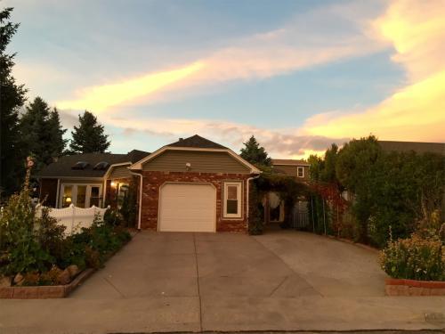 4520 Carmel Drive Photo 1