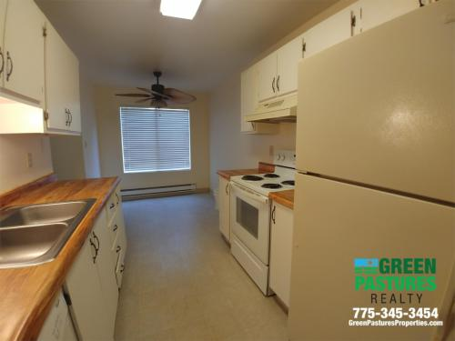 3926 Clear Acre Photo 1