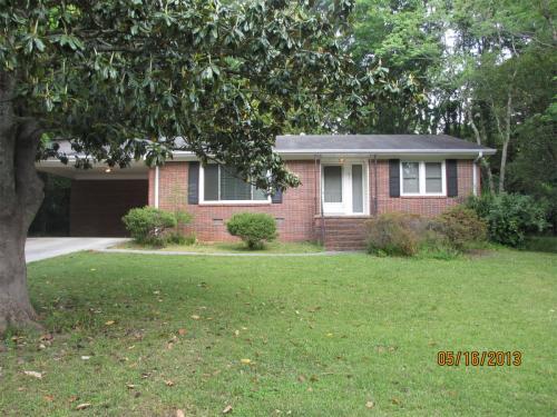 375 Valleybrook Drive Photo 1