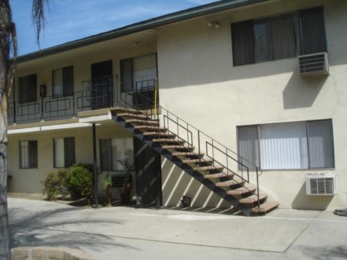 4860 Canoga Street #E Photo 1