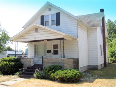 2408 Kenwood Ave Photo 1