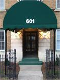 601 W Lasalle Avenue - A-3 Photo 1