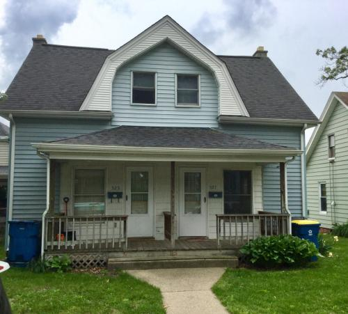 527 W Grove Street Photo 1