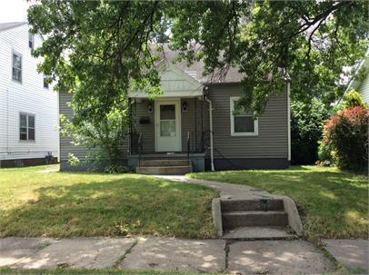2628 Frederickson Street Photo 1
