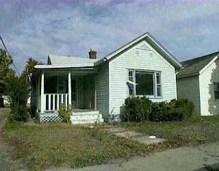 1339 Dunham Street Photo 1