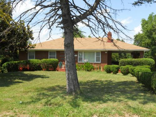 Houses For Rent In Amherst County Va From 14k To 35k A Month