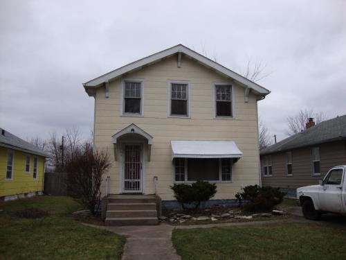 1205 Bruce Street Photo 1