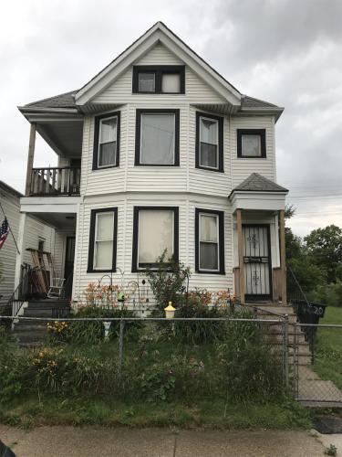 5425 Mcdougall Street #2 Photo 1