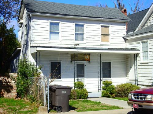 1009 North Street #1 Photo 1