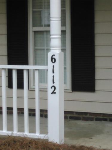 6112 Nevin Road Photo 1