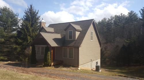 301 High Meadows Lane Photo 1