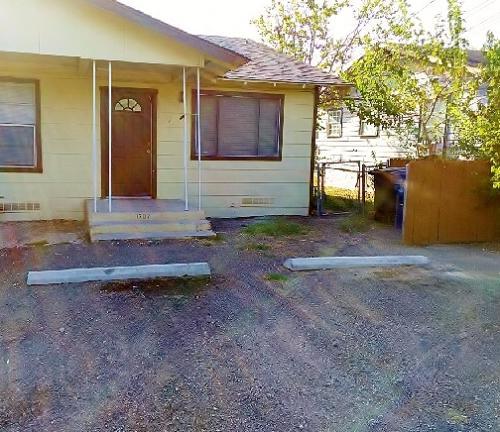 1707 Escalon Avenue #1707 Photo 1