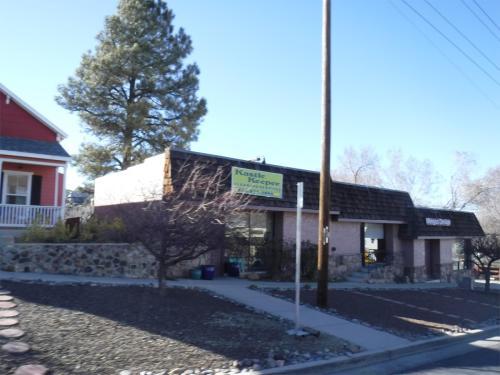 440 S Montezuma Street Unit 440 #1 Photo 1
